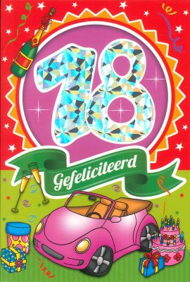 10-320 MGPcards