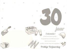 10-330 MGPcards