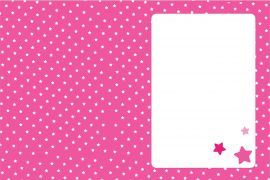 42-8065 MGPcards