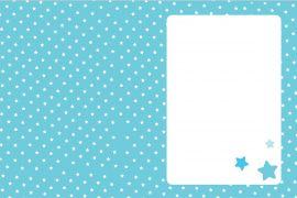 42-8066 MGPcards