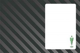 42-8076 MGPcards