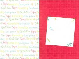 73-510 MGPcards