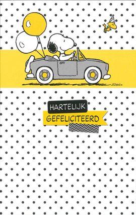 750-011 Hallmark
