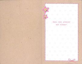 750-075 Hallmark
