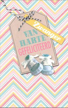 750-086 Hallmark