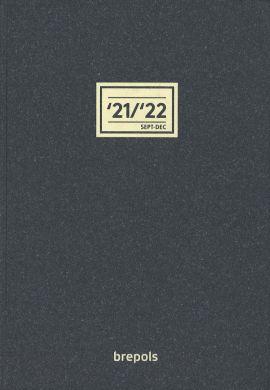 82-006