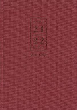 82-007A