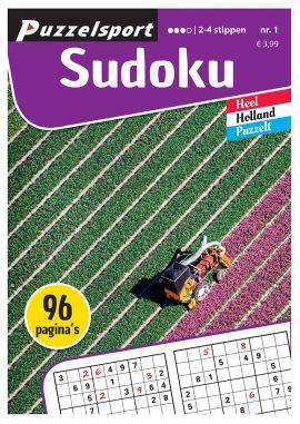 94-111 Sudoku 2-4*