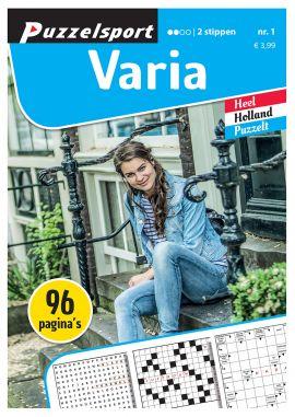 94-112 Varia 2*