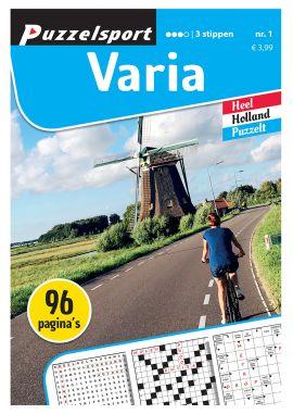 94-113 Varia 3*