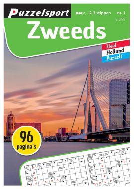 94-117 Zweeds 2-3*