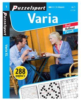 94-225 Varia 2*