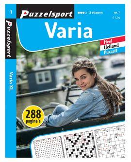 94-226 Varia 3*