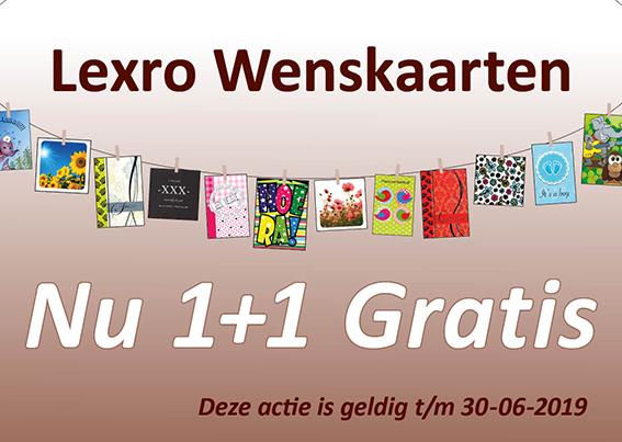 503d27f5de6a35 Wenskaartenvoordeel.nl - De shop voor de leukste en voordeligste ...