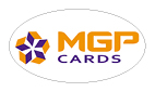 MGPcards